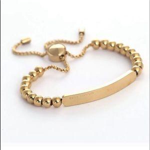 💕Beautiful Michael Kors Beaded Bracelet 💕